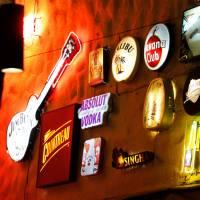Weekend Hytten Cafe & Minigolf